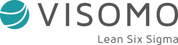 Visomo GmbH